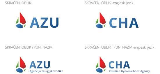 azu-logo-hr-eng-skraceni-oblici