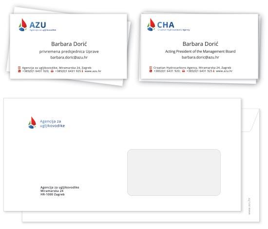 azu-logo-koverta-vizitke