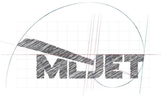 mljet-logo-konstrukcija