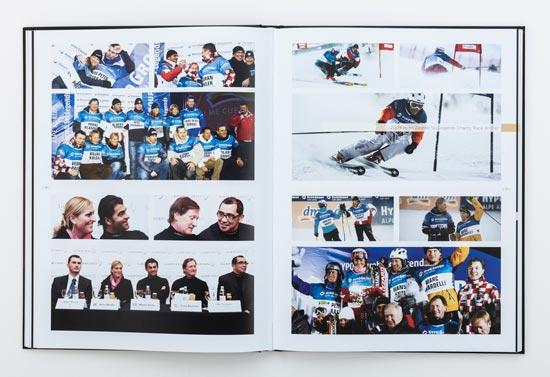 sqt-10-godina-monografija-humanitarna-utrka