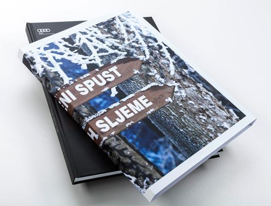 sqt-10-godina-monografija-komplet