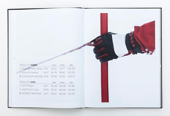 sqt-10-godina-monografija-postavljanje-staze