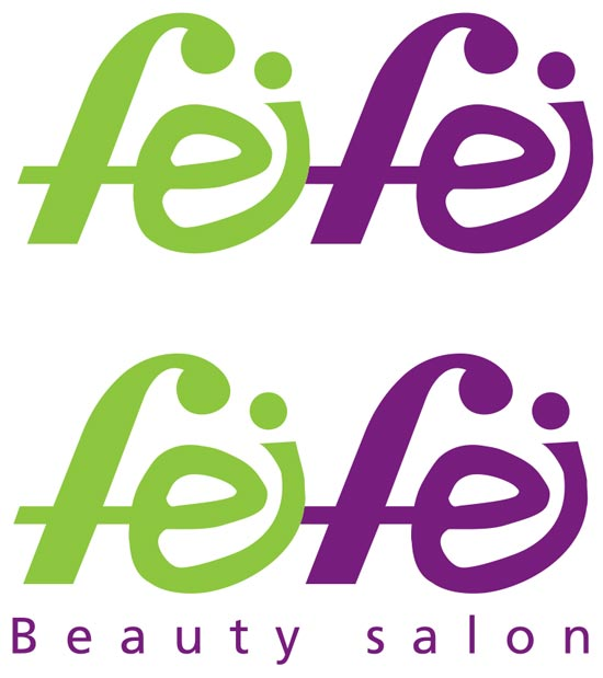 aquanivalis-fei-fei-logo-beauty-salon