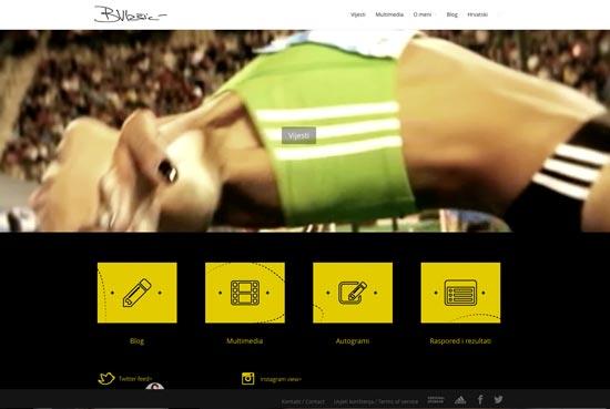 blanka-vlasic-web-stranica