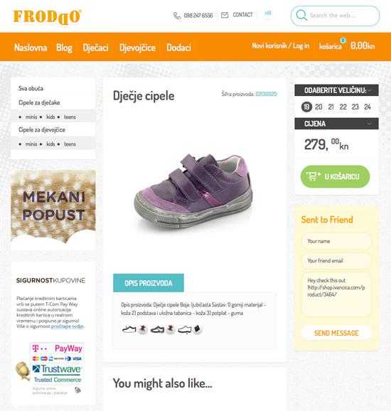 froddo-shop-djecje-cipele-opis-proizvoda