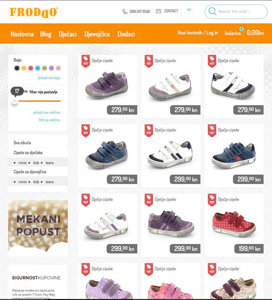 froddo-shop-djecje-cipele