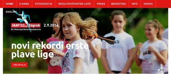 hanzek-web-stranica-erste-plava-liga