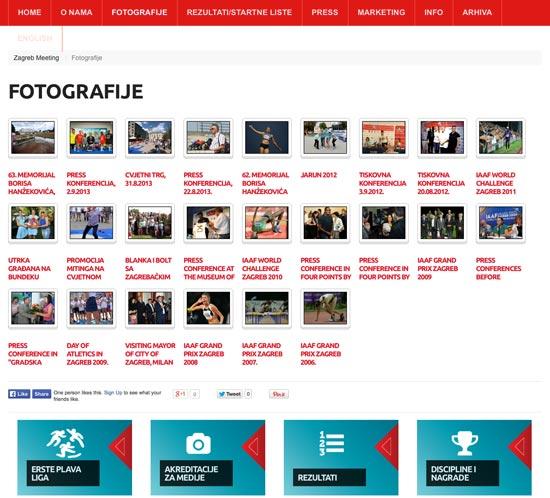 hanzek-web-stranica-fotografije