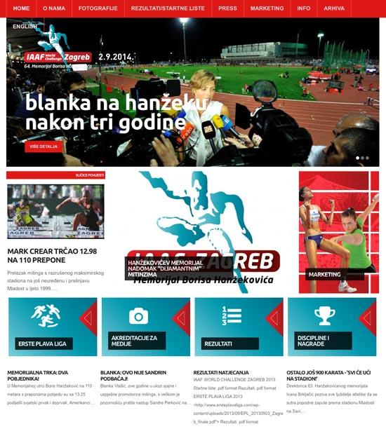 hanzek-web-stranica-naslovna