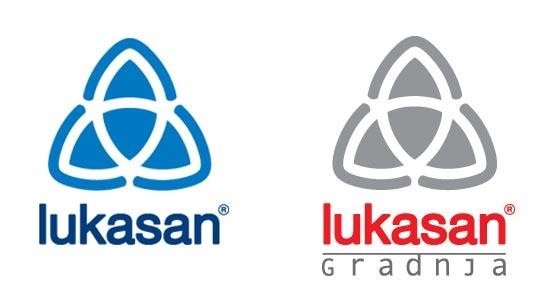 lukasan-logo-marine-i-gradnja