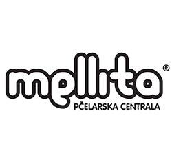 Mellita