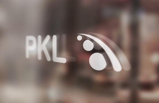 pkl-logo-logotip-na-ulaznim-vratima