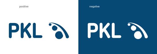 pkl-logo-pozitiv-i-negativ
