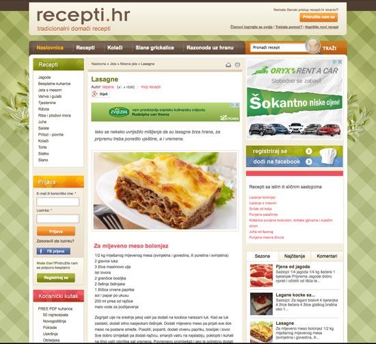 recepti-hr-recept-za-lasagne