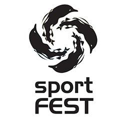Sportfest Crikvenica