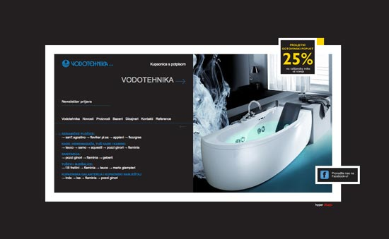 vodotehnika-kupaonice-s-potpisom
