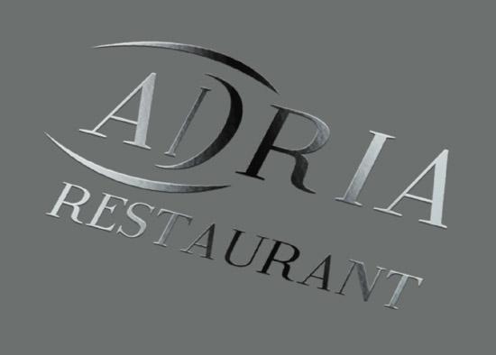 adria-restaurant_logo_uv-lak