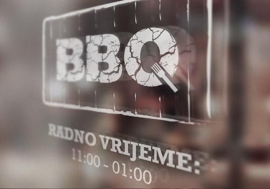 bbq_logo_radno-vrijeme