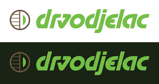 drvodjelac_logo_color