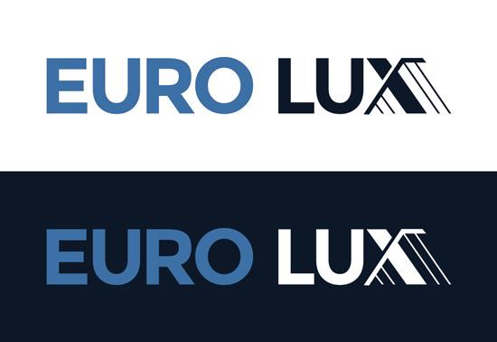 euro-lux_logo_color