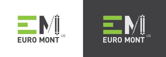 euro-mont_logo_color