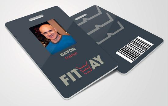 fitway_logo_id-kartica-za-trenere