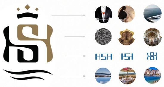 home-sweet-home_logo_ideja