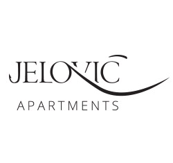 Jelović Apartments