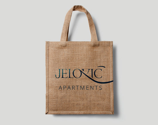 jelovic-apartments_logo_vrecica