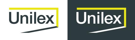 unilex_logo_color
