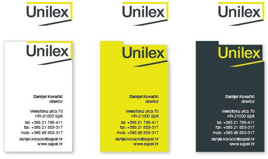 unilex_logo_posjetnice