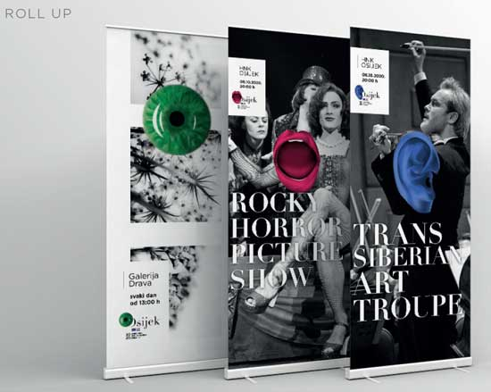 osijek-epk-logo-roll-up