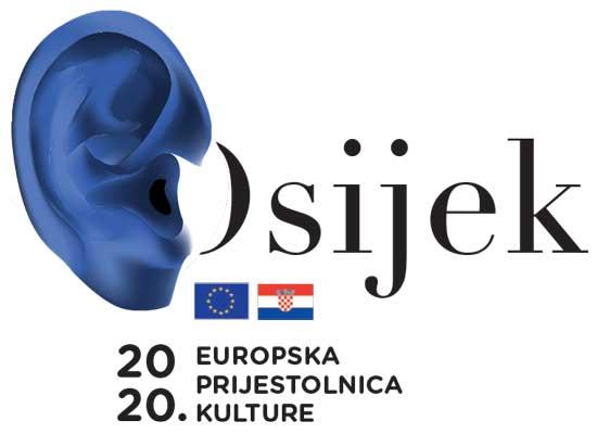 osijek-epk-logo-uho