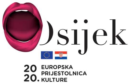 osijek-epk-logo-usta
