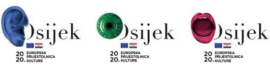 osijek-epk-logo
