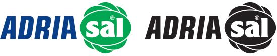 adria-sal_logo_puni-naziv