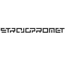 Strojopromet Zagreb d.o.o.