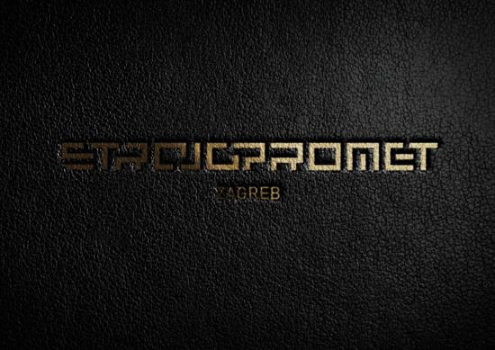 strojopromet_logo_foliotisak