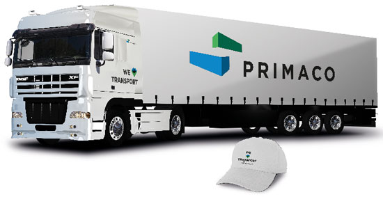 primaco-logo-oslikavanje-cerade-slepera-we-love-transport