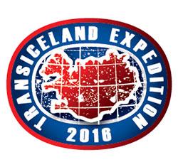 Transiceland 2016