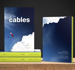 Tesla Cables