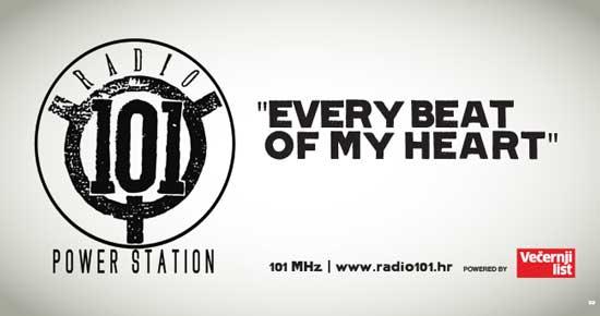WEB_HYPER_radio101_jumbo_plakat_heart
