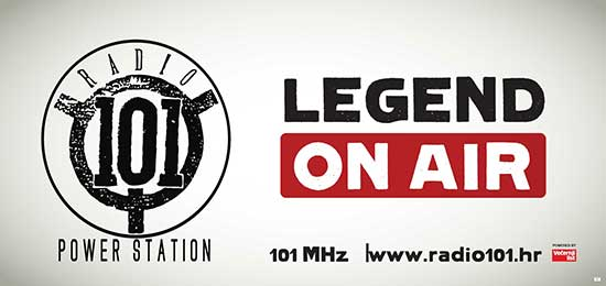 WEB_HYPER_radio101_jumbo_plakat_legend_on_air