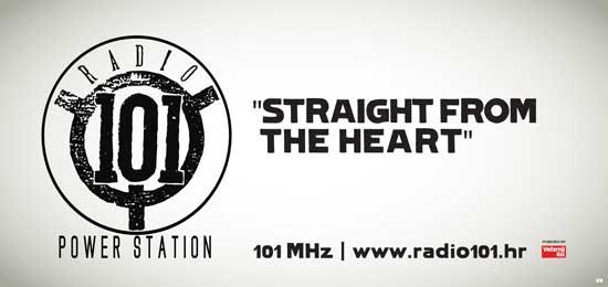 WEB_HYPER_radio101_jumbo_plakat_straight