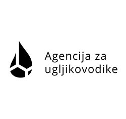 Croatian Hydrocarbons Agency