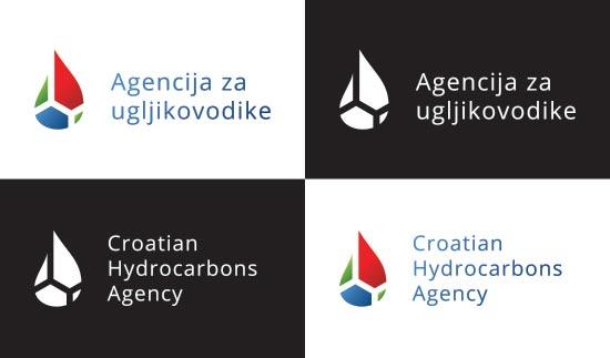 azu-logo-hr-eng-poz-neg