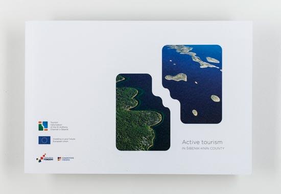 juzpv-aktivni-turizam-katalog