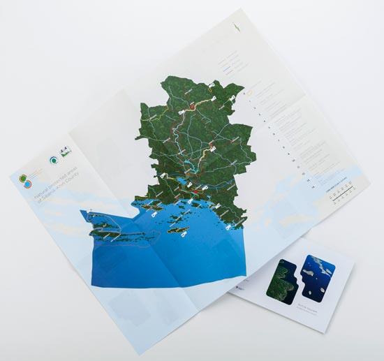 juzpv-aktivni-turizam-mapa-podrucja