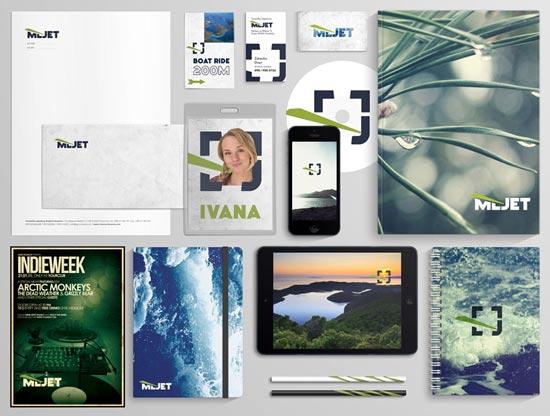 mljet-logo-brandirani-materijali