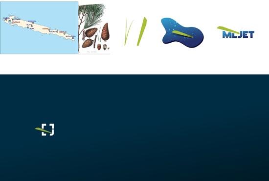 mljet-logo-objasnjenje